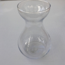 Hyacintenglas